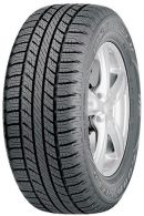 245/65 R17 107H WRL HP ALL WEATHER